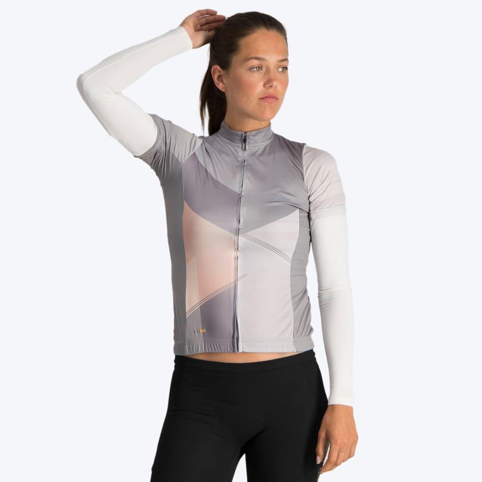 Capestorm Cycling UV Arm Protectors, product, variation 3