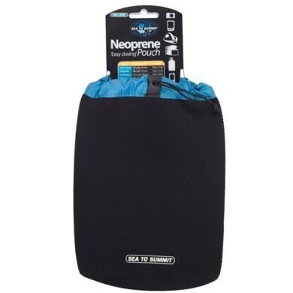 Sea To Summit Padded Pouch Small, product, variation 1