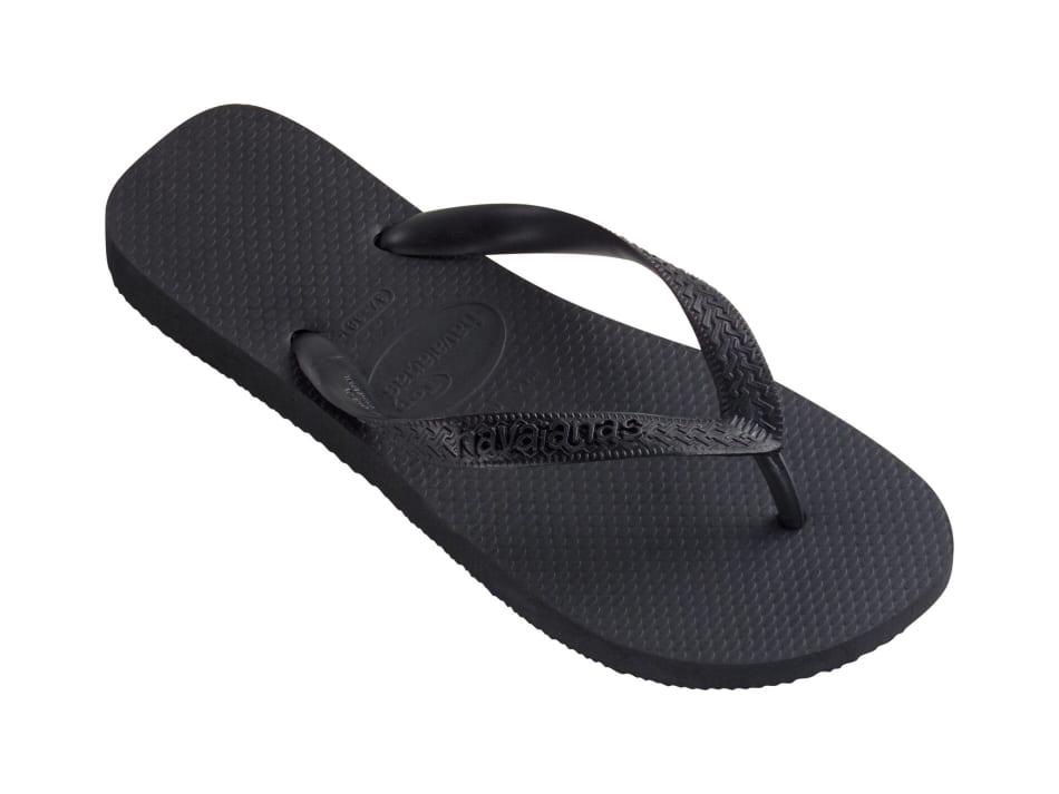 Havaianas Junior Top Sandal, product, variation 1
