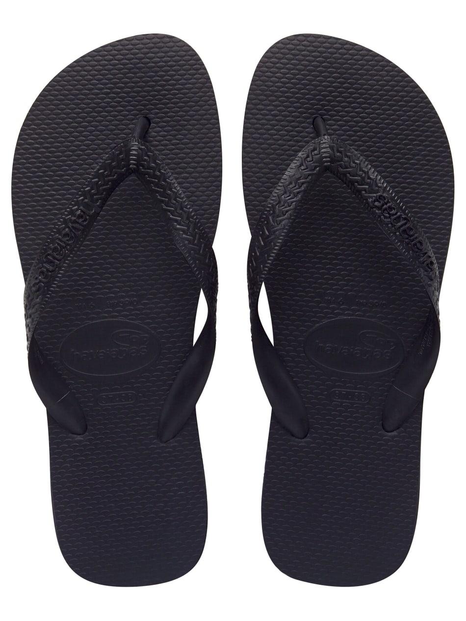 Havaianas Junior Top Sandal, product, variation 2