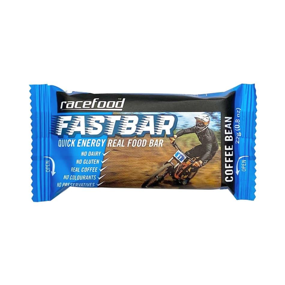 Racefood Fastbar Energy Bar, product, variation 4