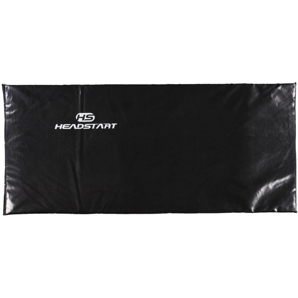 HS Fitness Ex Mat 1500x660x20mm, product, variation 1