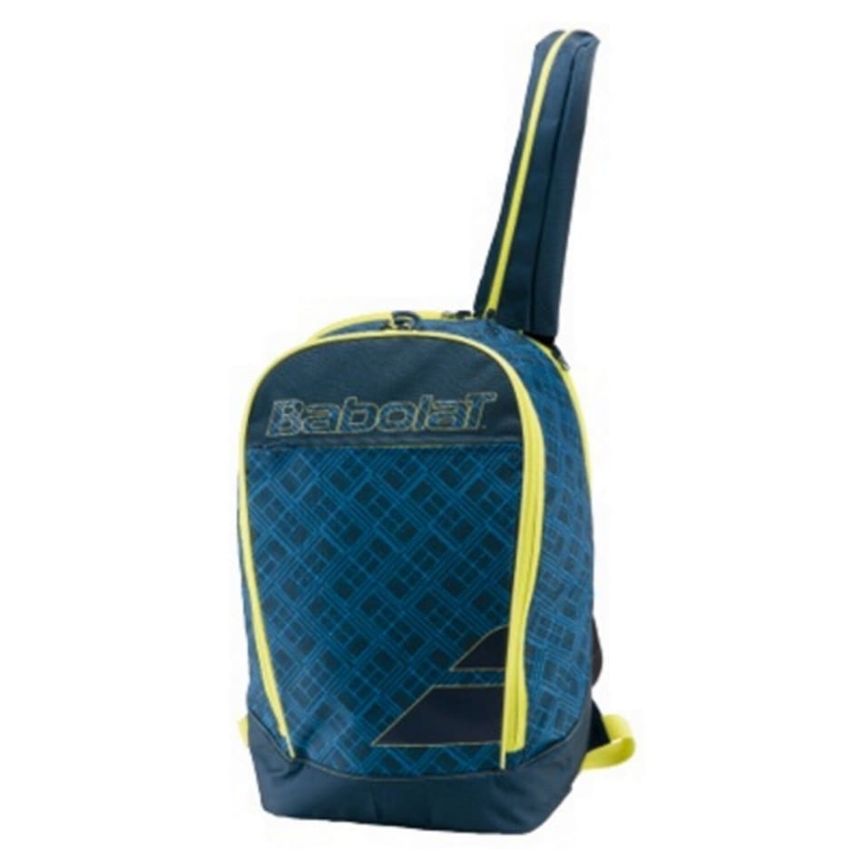 Babolat Tennis Backpack, product, variation 1