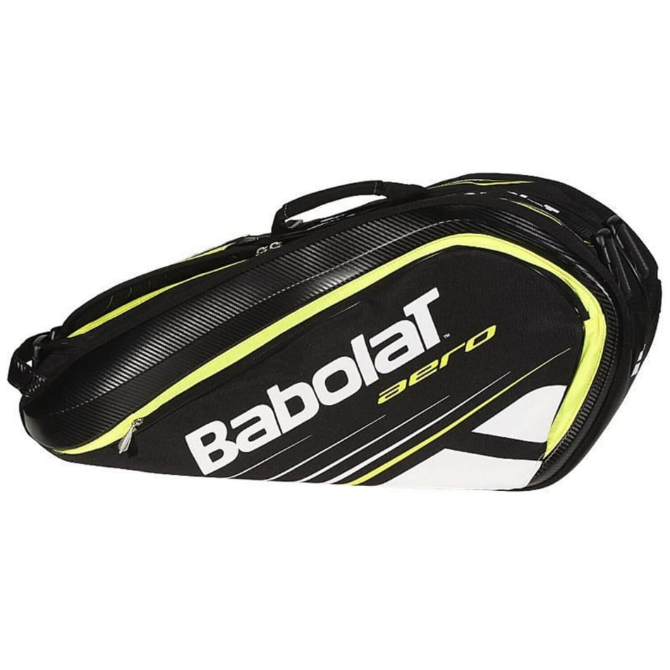 Babolat Pure 6 Racket Tennis Bag, product, variation 1
