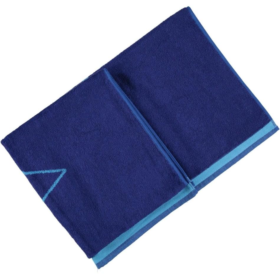 Lane 4 Swim Towel, product, variation 1