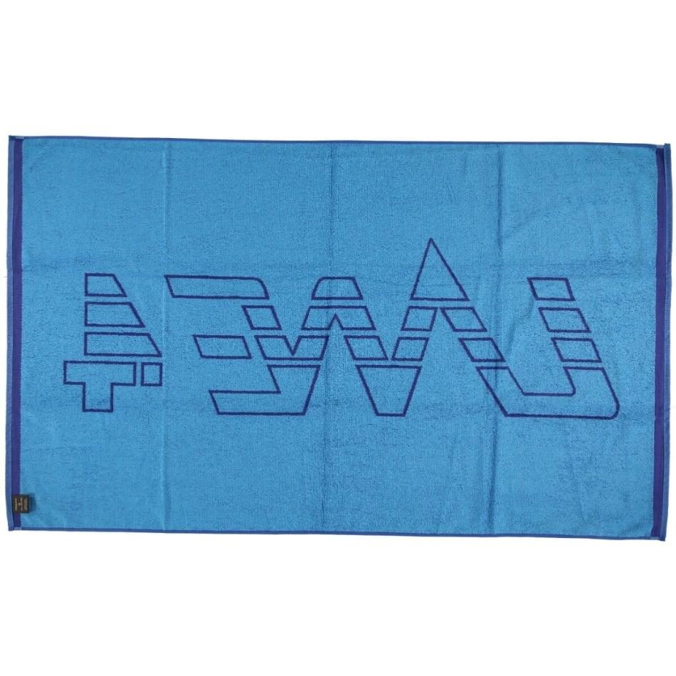 Lane 4 Swim Towel, product, variation 3