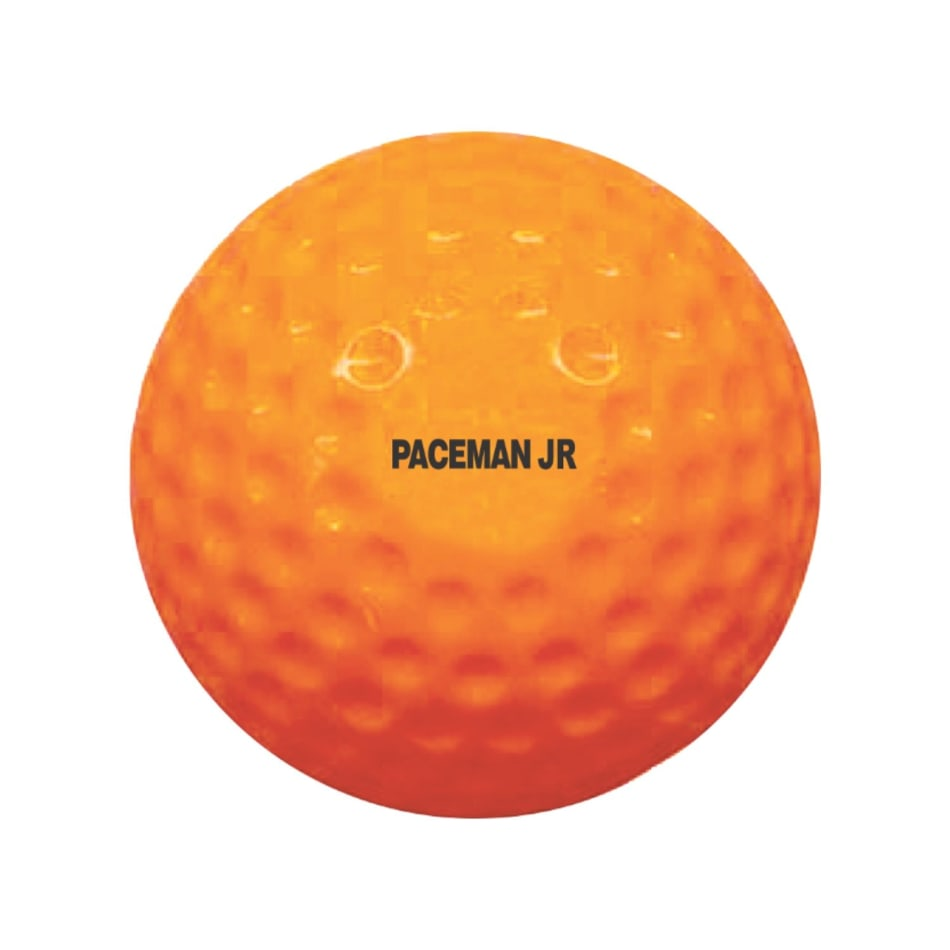Paceman Cricket Bowling Machine Light Balls, product, variation 2