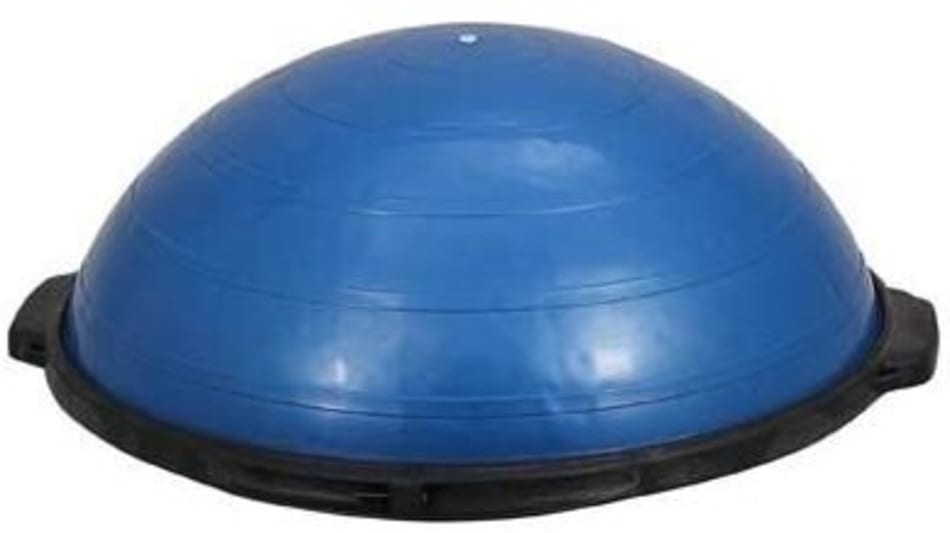 HS Fitness Balance Trainer, product, variation 1