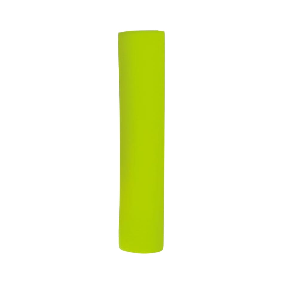V-Grip Silicone Grip, product, variation 1