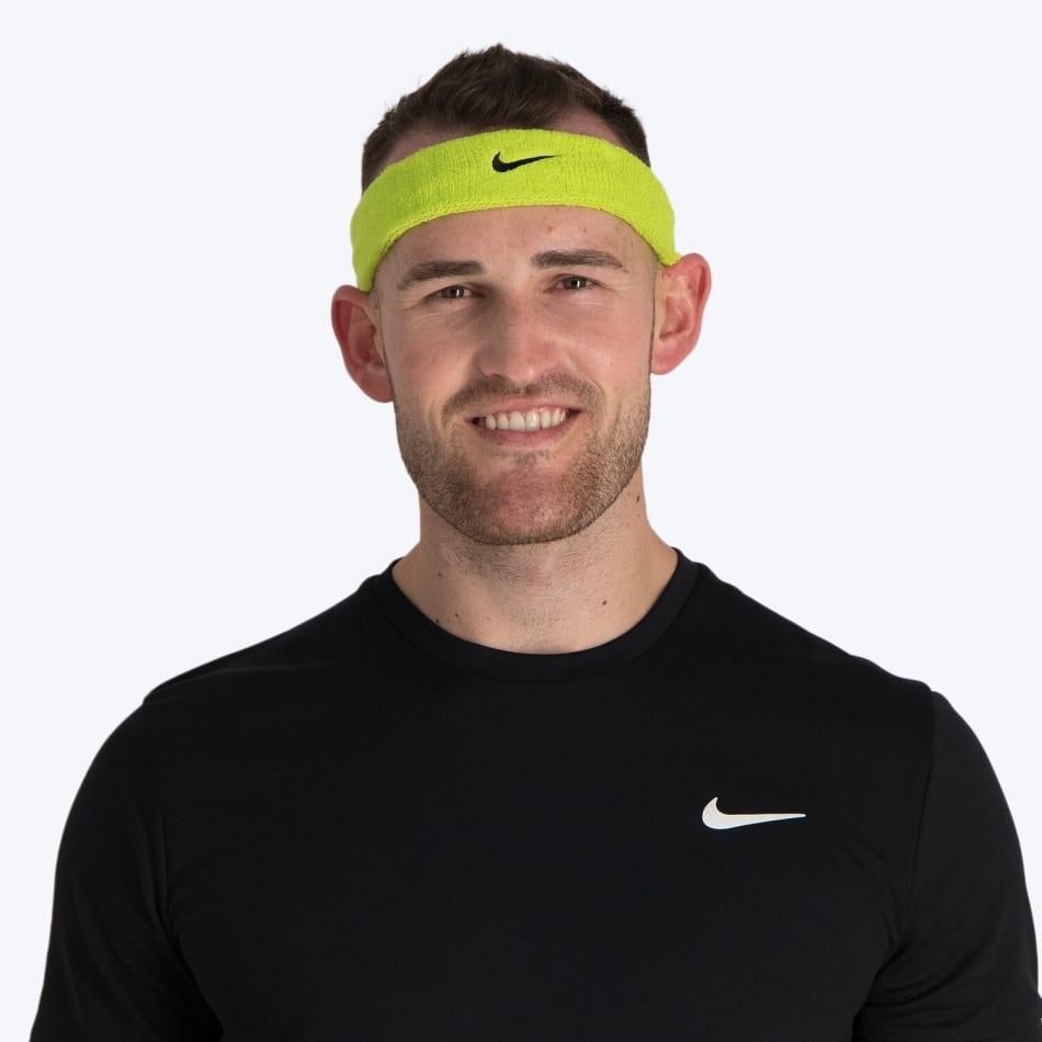 Nike Swoosh Headband - default