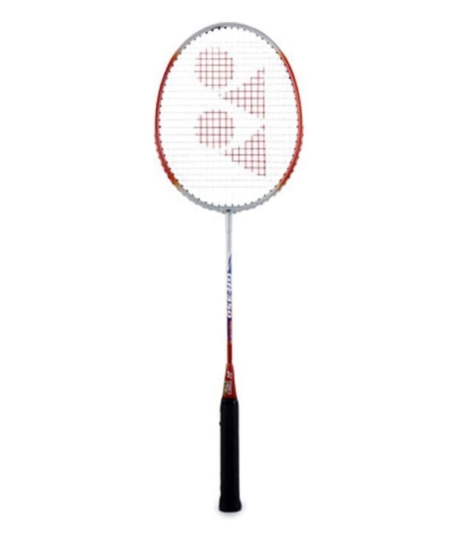 Yonex GR-340 Badminton Racket, product, variation 1