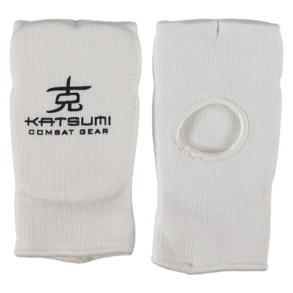 Katsumi Junior Karate Mitts, product, variation 1