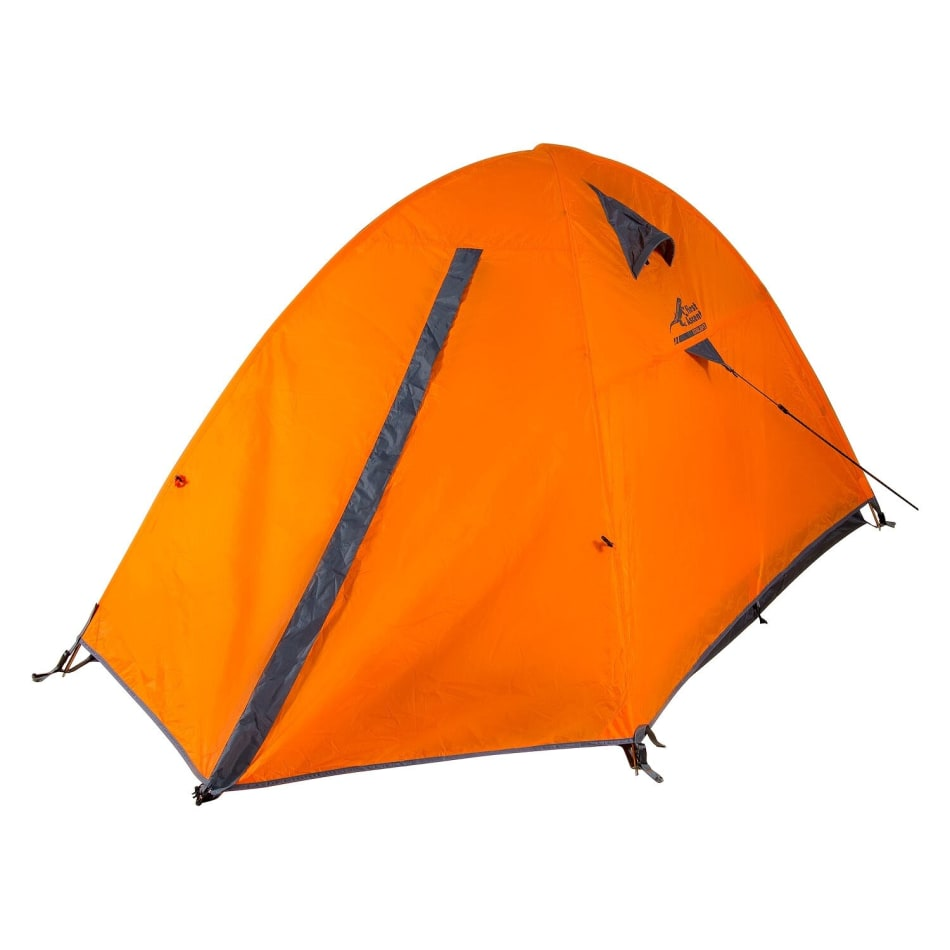 First Ascent Starlight 2 Two Person Hiking Tent, product, variation 1