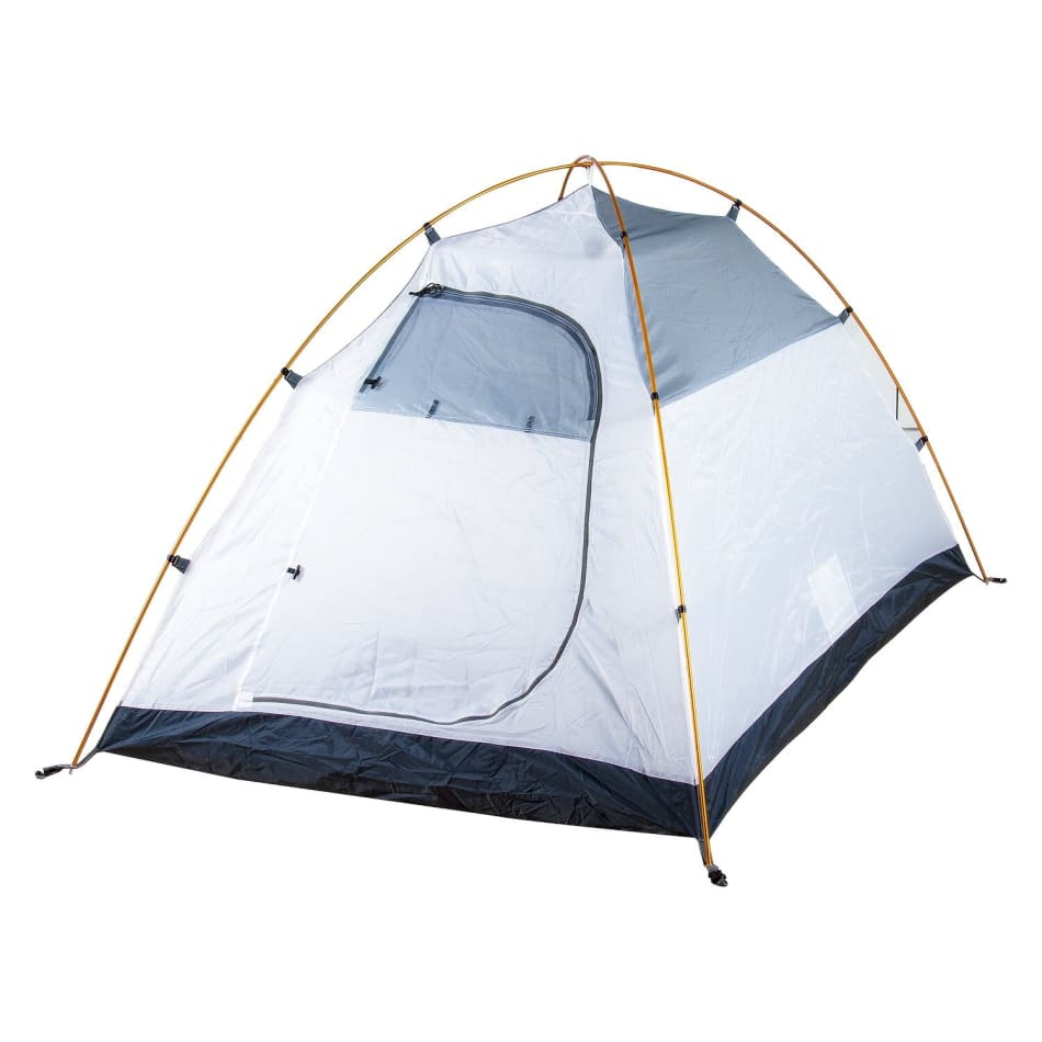 First Ascent Starlight 2 Two Person Hiking Tent, product, variation 2
