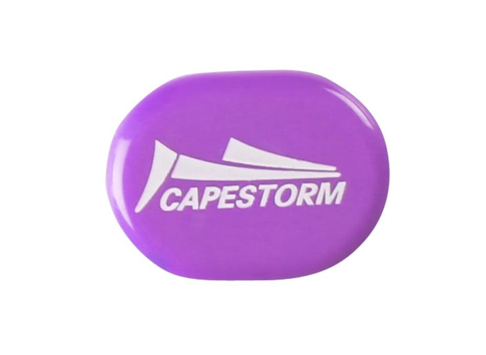 Capestorm Number Magnets, product, variation 4