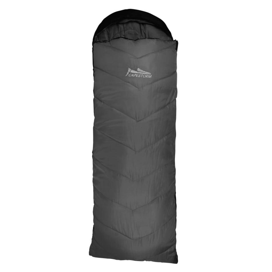 Capestorm Blaze Massif C Sleeping Bag, product, variation 1