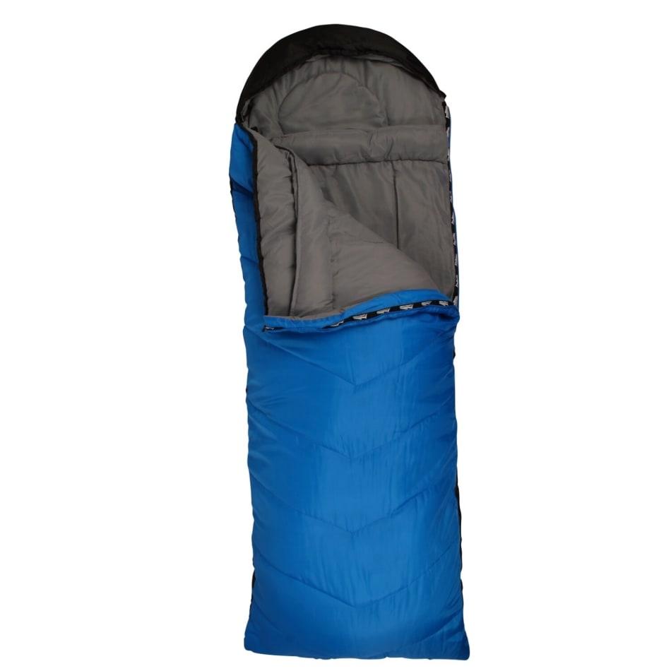 Capestorm Blaze 250 Cowl Sleeping Bag, product, variation 2