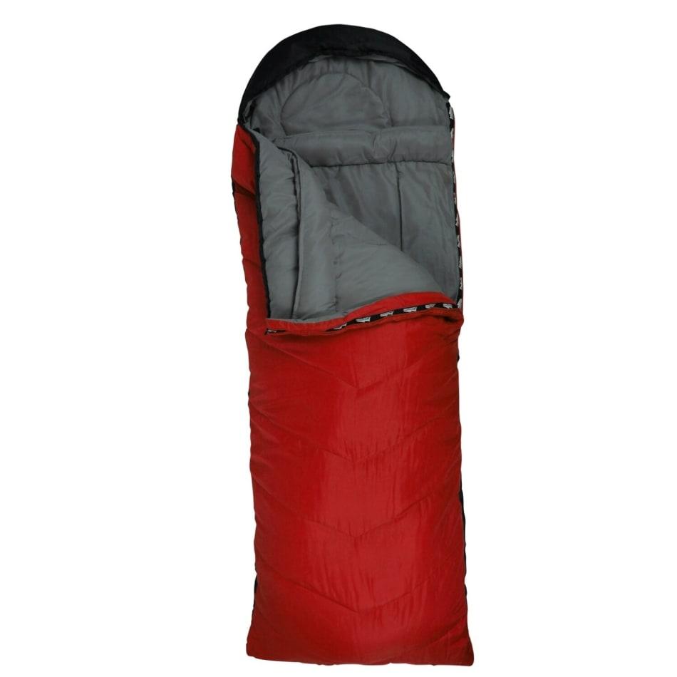 Capestorm Blaze 250 Cowl Sleeping Bag, product, variation 4
