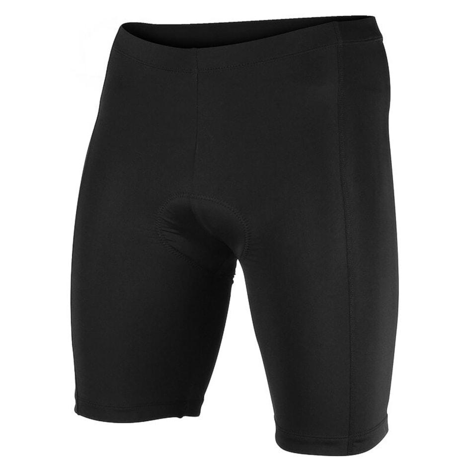 Capestorm Men's Stormrider 2 Cycling Short, product, variation 3