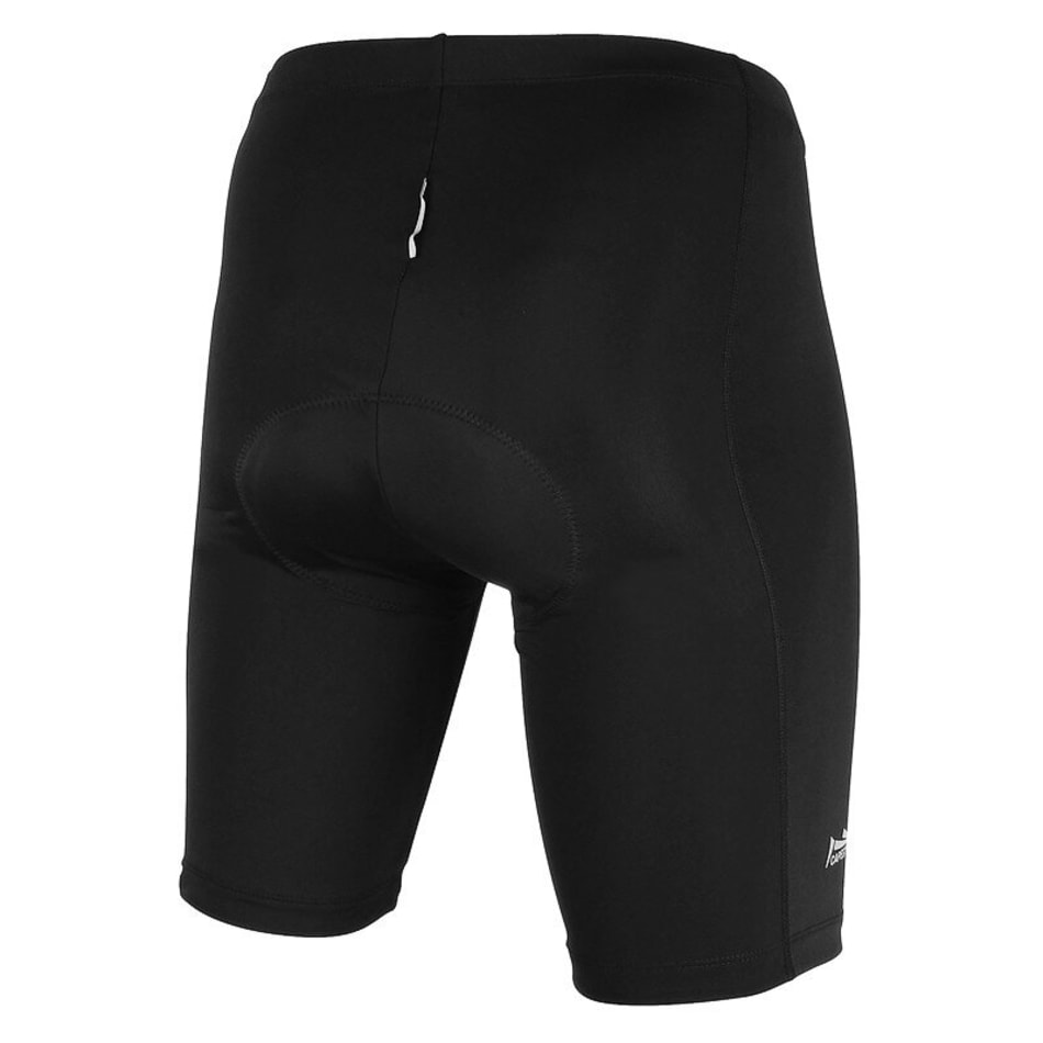 Capestorm Men's Stormrider 2 Cycling Short, product, variation 4
