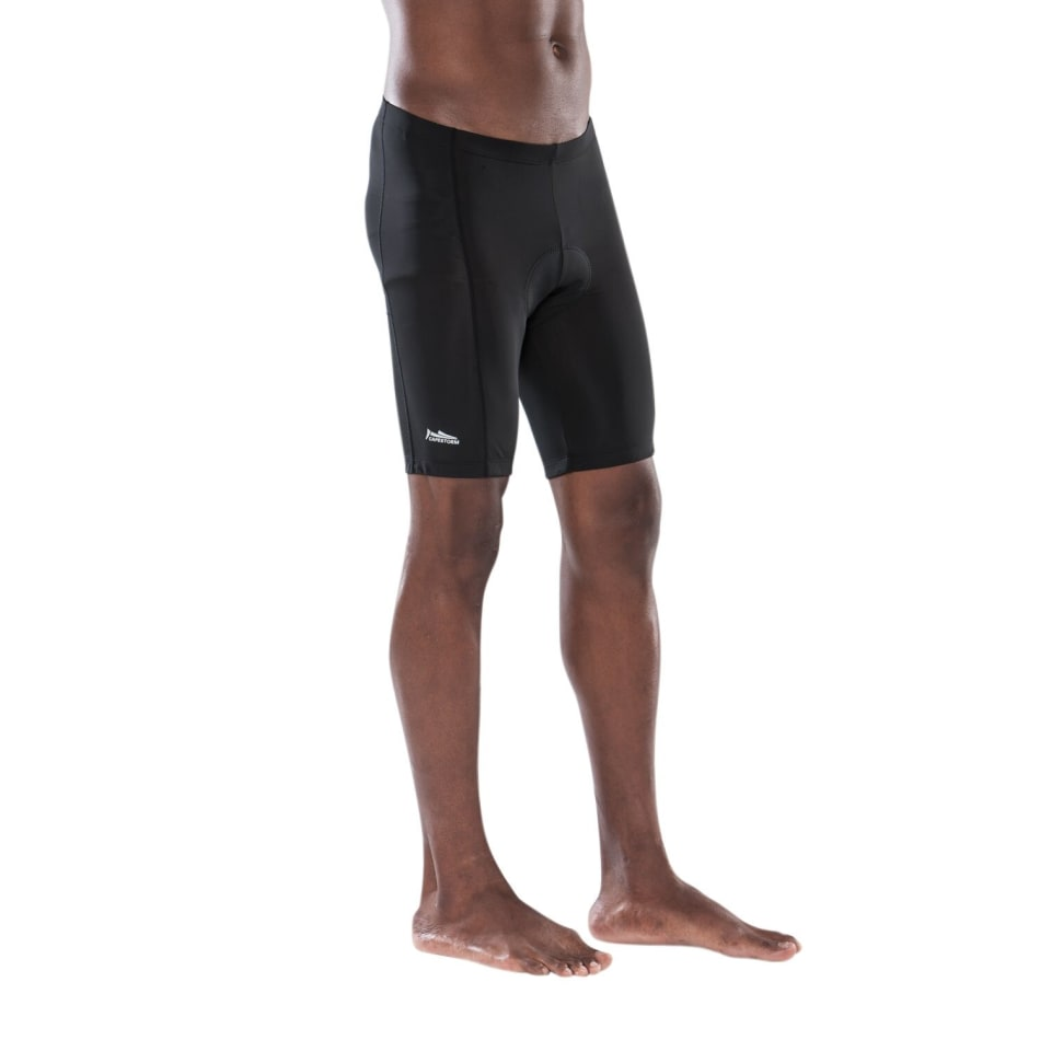 Capestorm Men's Stormrider 2 Cycling Short, product, variation 1