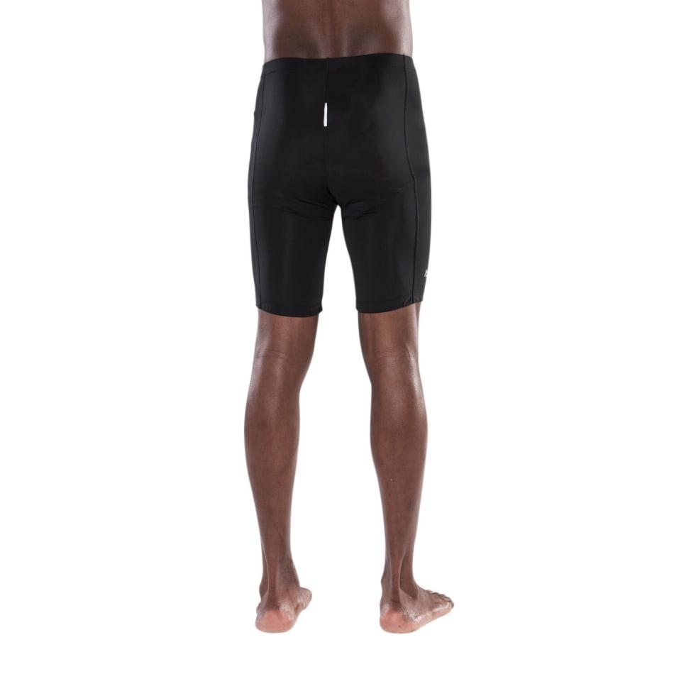 Capestorm Men's Stormrider 2 Cycling Short, product, variation 2