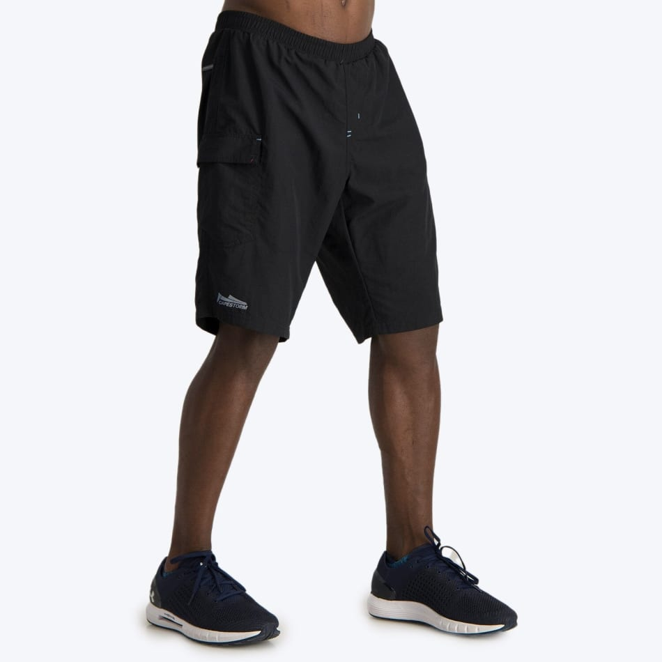 Capestorm Men's Radical Mountain Bike Short, product, variation 2