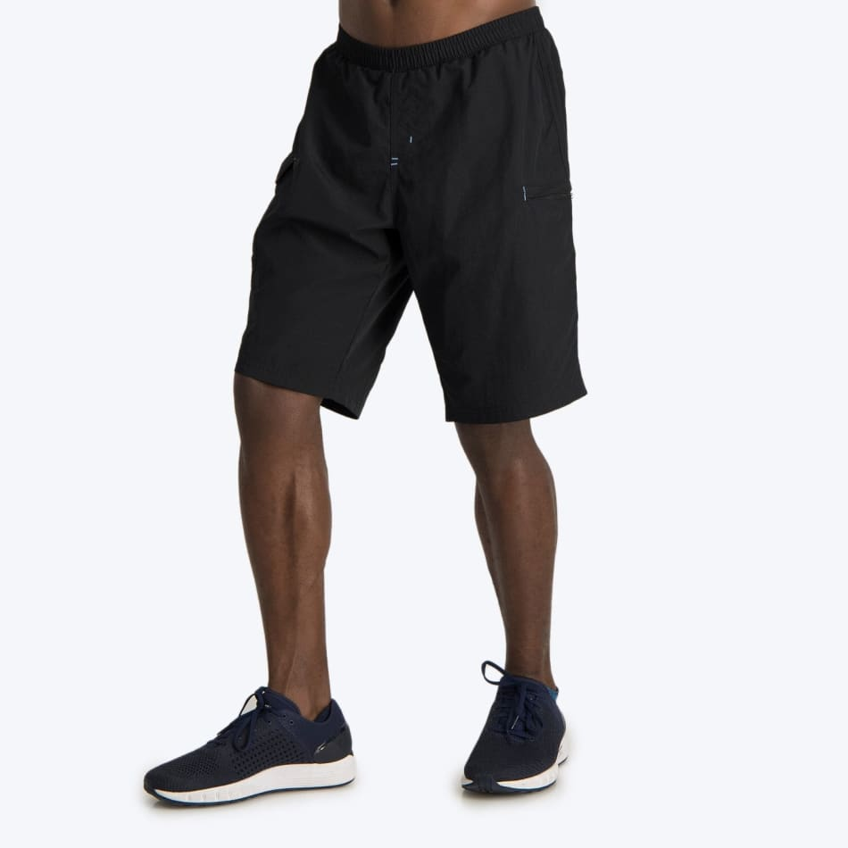 Capestorm Men's Radical Mountain Bike Short, product, variation 3