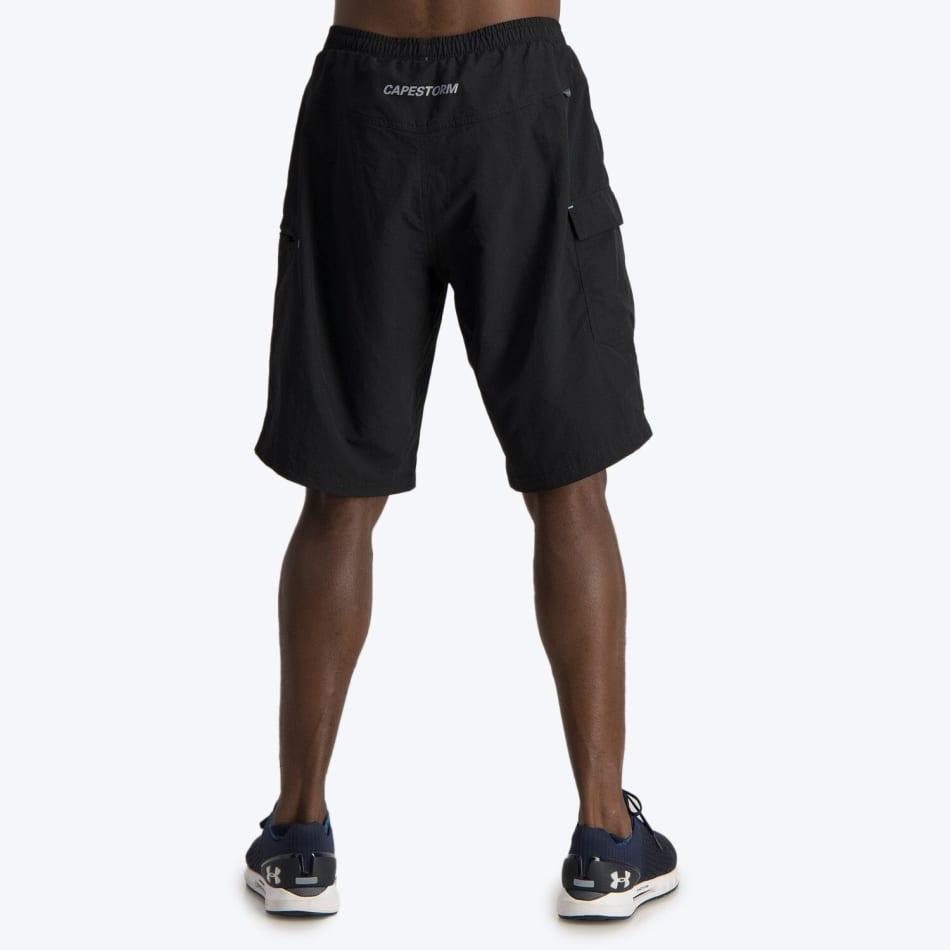 Capestorm Men's Radical Mountain Bike Short, product, variation 4