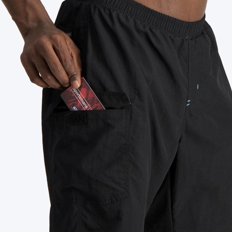 Capestorm Men's Radical Mountain Bike Short, product, variation 5