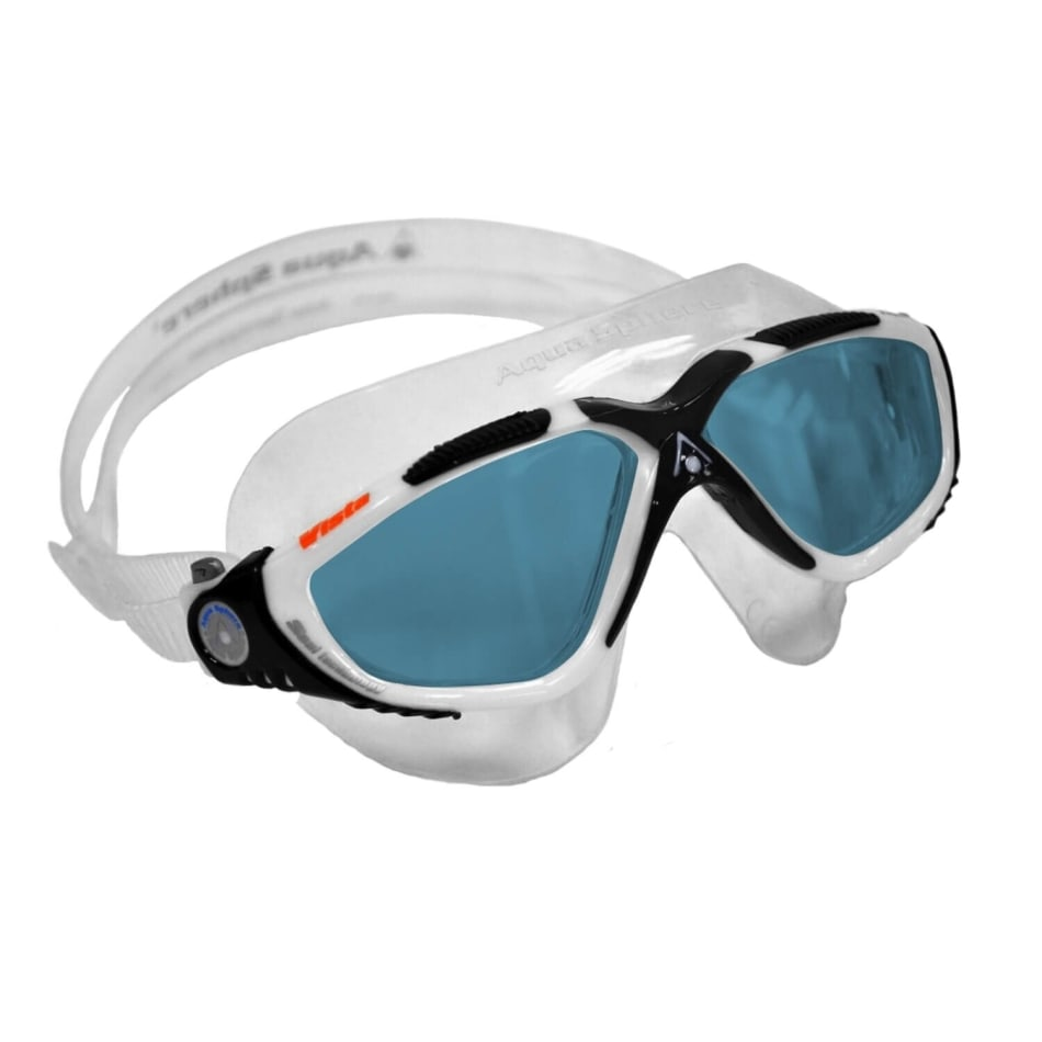 Aqua Sphere Vista Goggle, product, variation 2