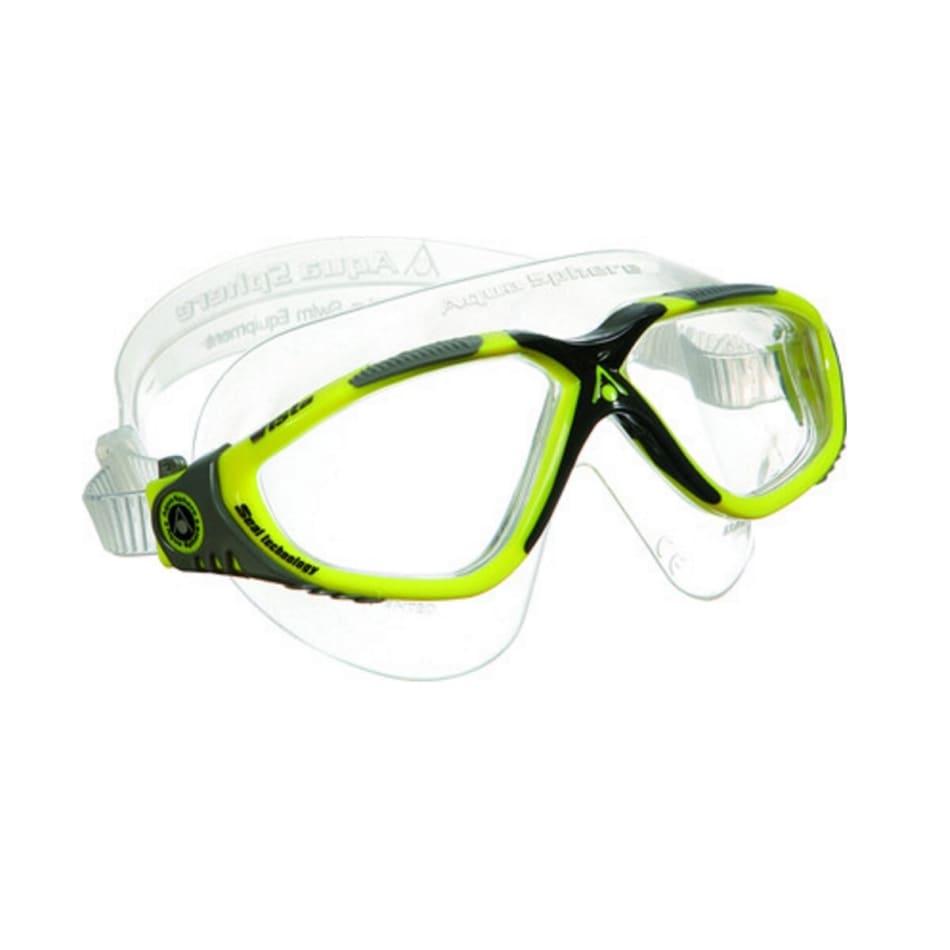 Aqua Sphere Vista Goggle, product, variation 1