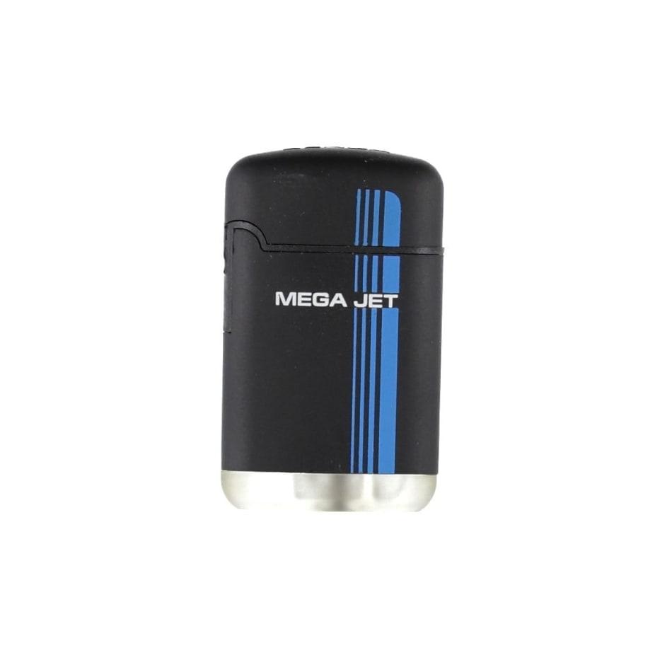 Flame Club Mega Jet Lighter, product, variation 2