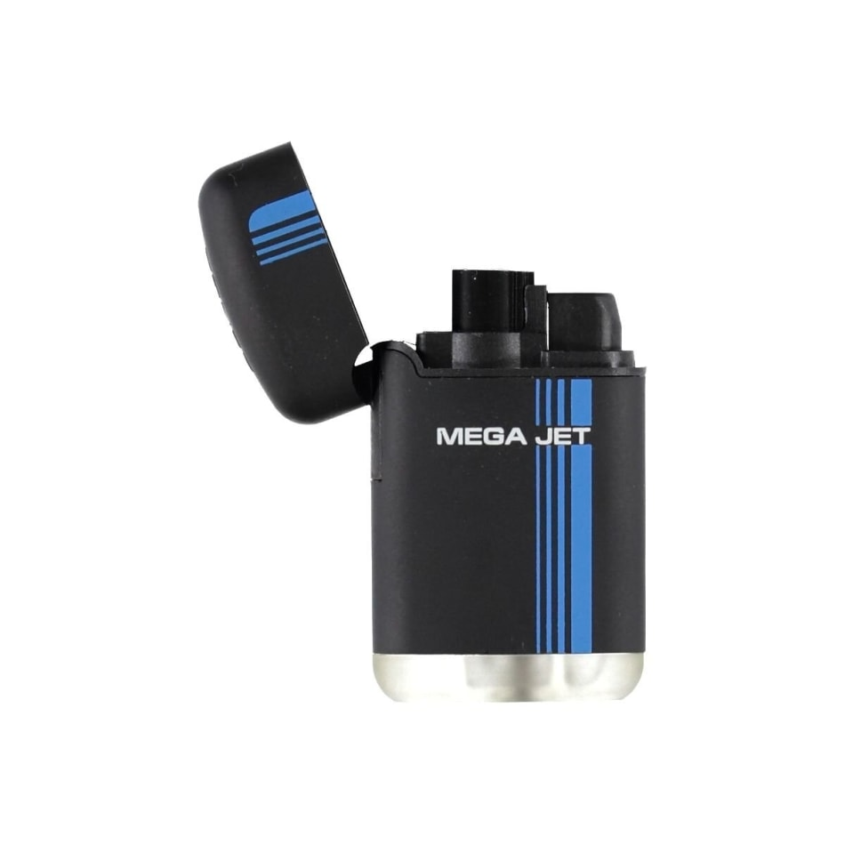 Flame Club Mega Jet Lighter, product, variation 1