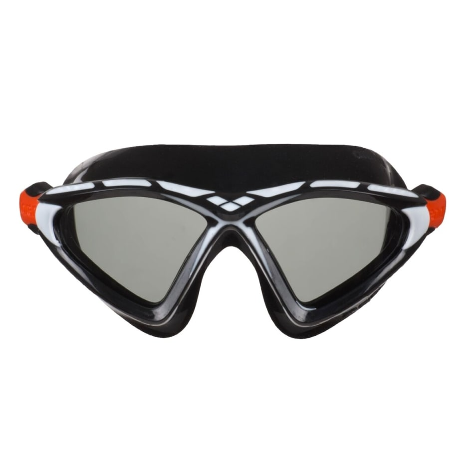 Arena X-Sight Goggle, product, variation 1
