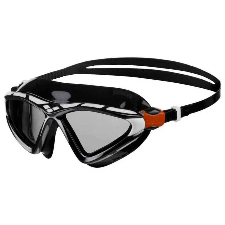 Arena X-Sight Goggle, product, variation 2