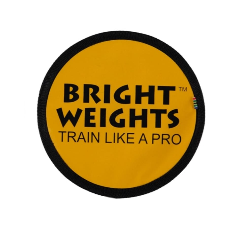 Bright Weights Sliders, product, variation 2