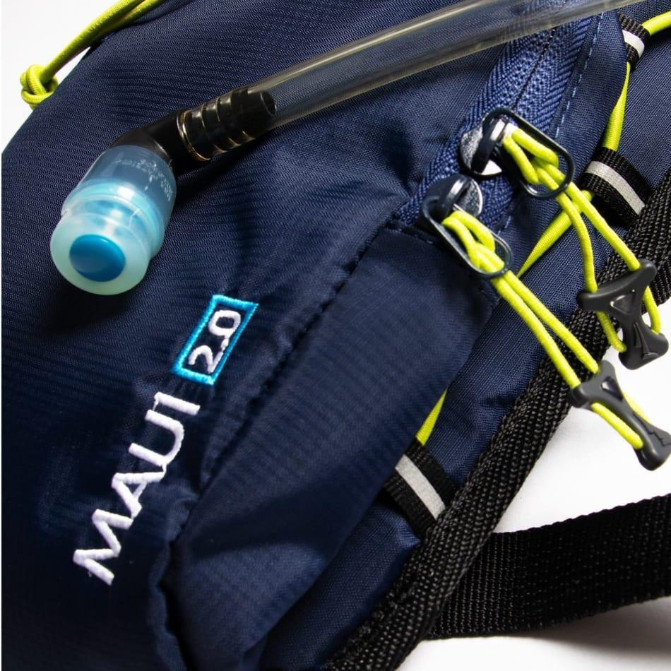 Capestorm Maui 2 Liter Hydration Pack, product, variation 4