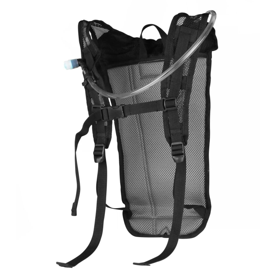 Capestorm Maui 2 Liter Hydration Pack, product, variation 2