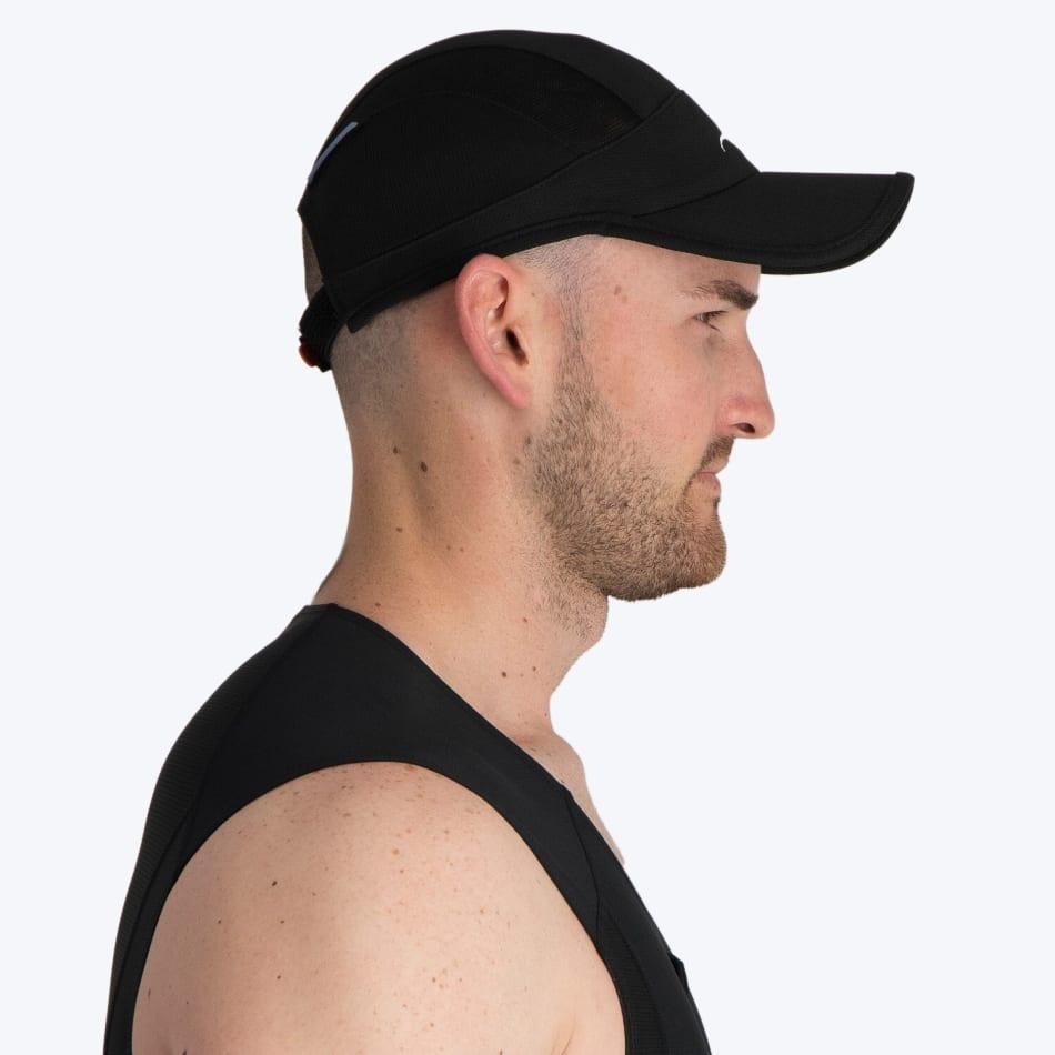 First Ascent Triathlon Cap, product, variation 4