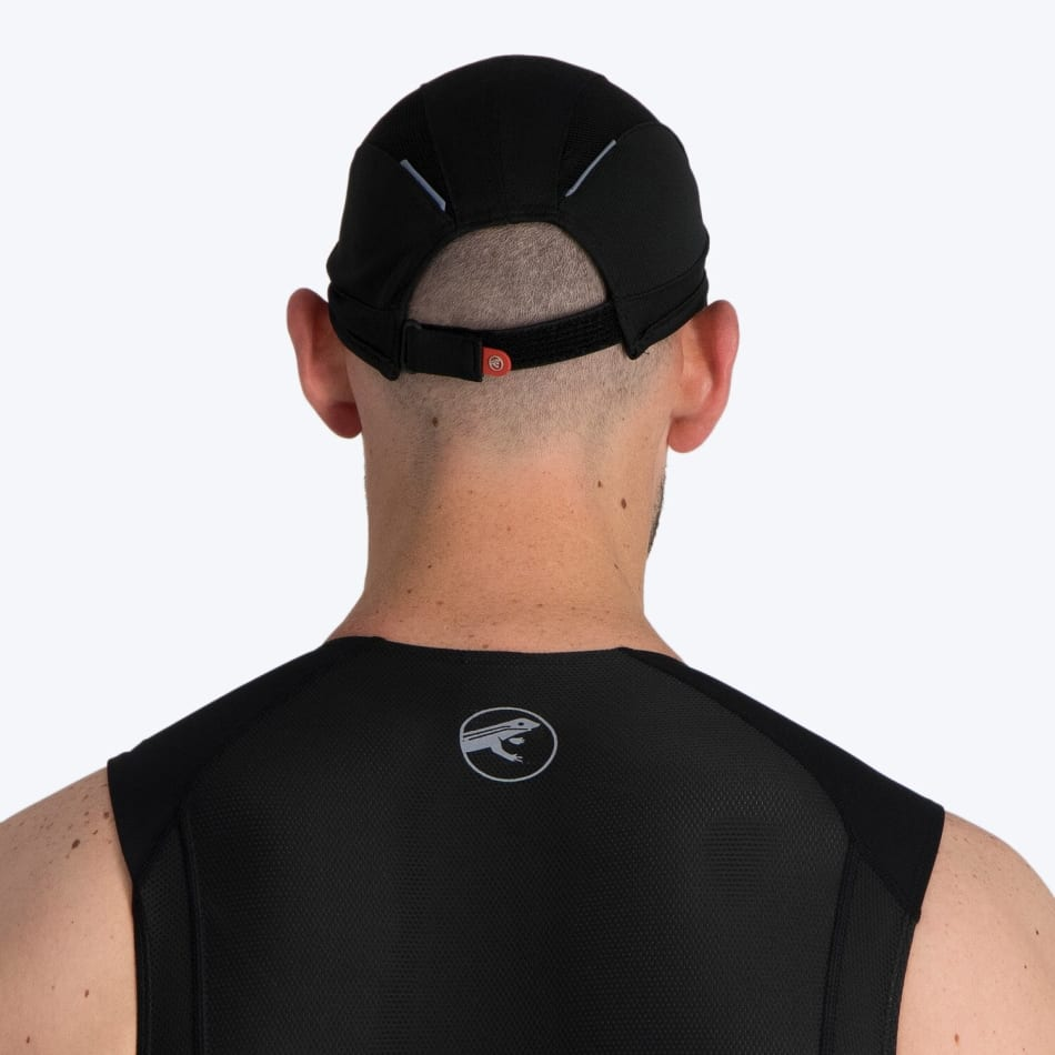 First Ascent Triathlon Cap, product, variation 5