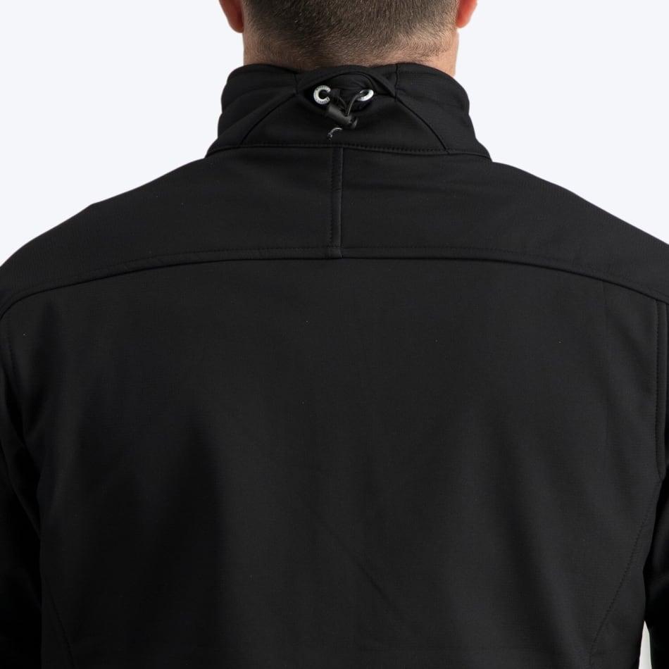 First Ascent Men's Fairfax XT-2 Softshell Jacket, product, variation 6