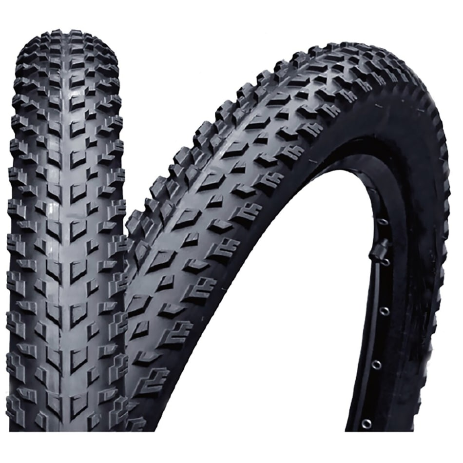 Chaoyang Hornet 29 x 2.2 Tubeless Ready Tyre, product, variation 1