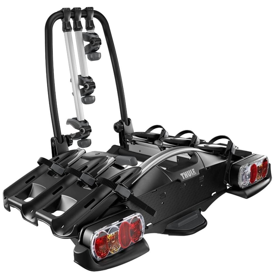 Thule Velo Compact 3 Bike Carrier, product, variation 1
