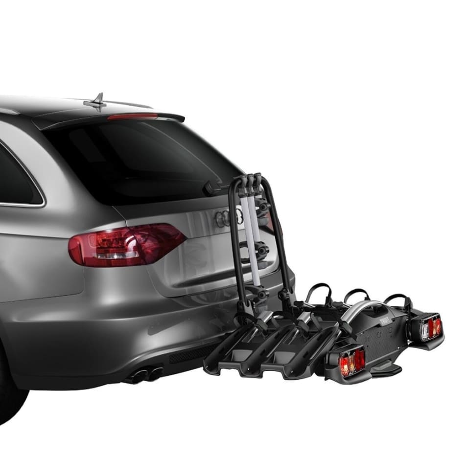 Thule Velo Compact 3 Bike Carrier, product, variation 4