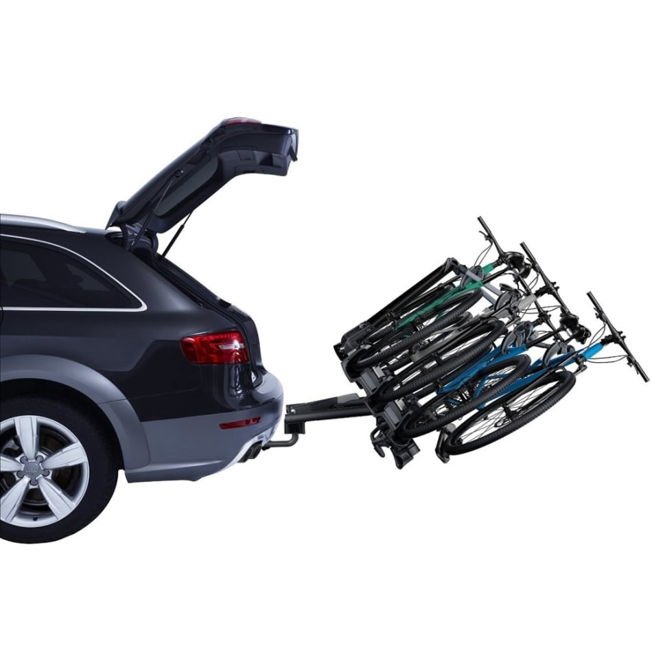 Thule Velo Compact 3 Bike Carrier, product, variation 3