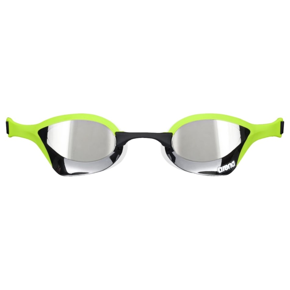 Arena Cobra Ultra Mirror Goggle, product, variation 3