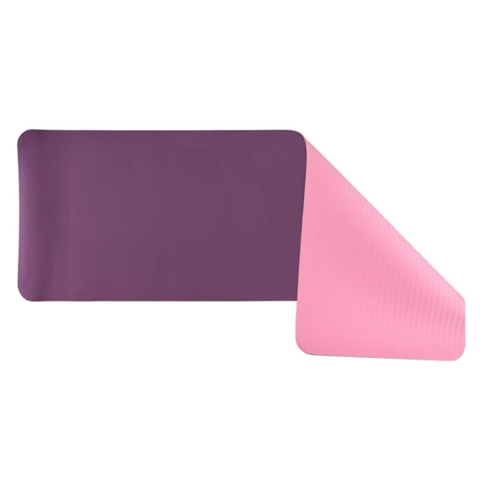 Asoka Eco Yoga Mat, product, variation 2