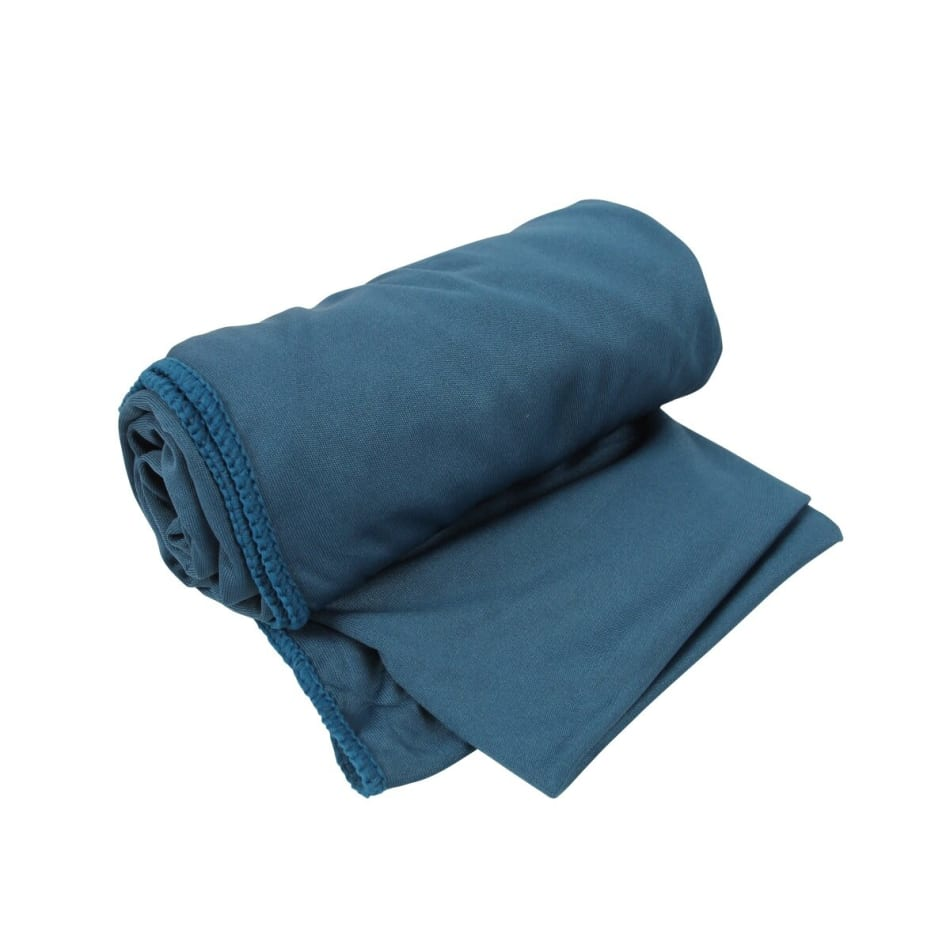 First Ascent Compact Towel - Large, product, variation 2