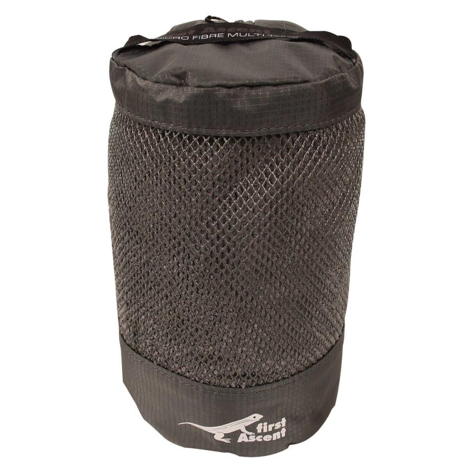 First Ascent Multi Towel - Medium, product, variation 2